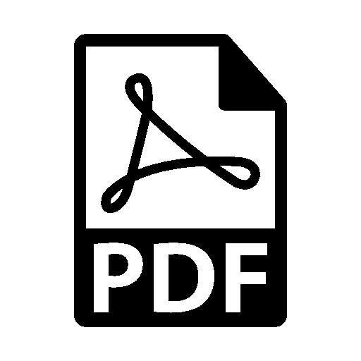 Cspa fiche inscription 2019 2021
